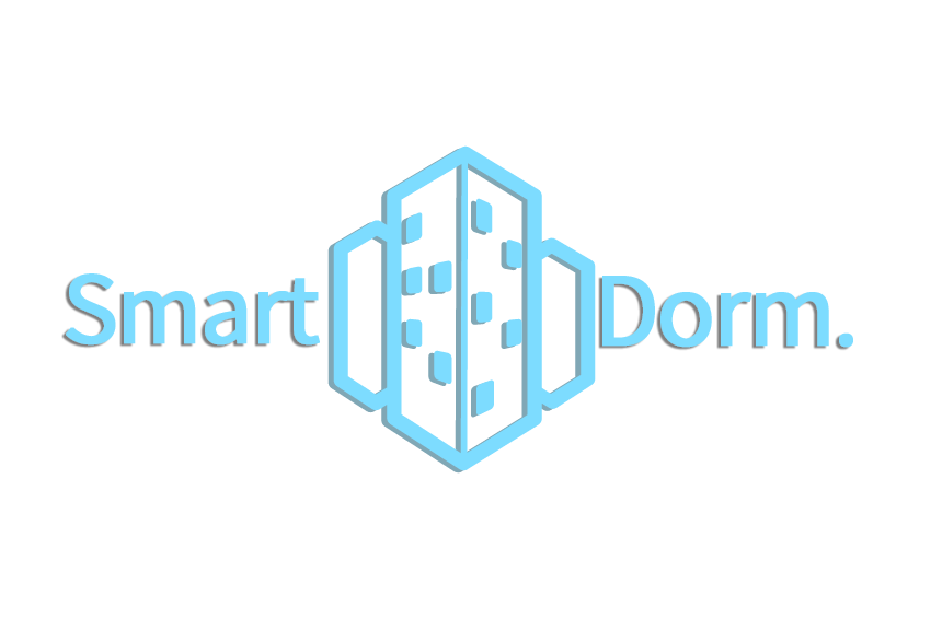 Smart Dorm